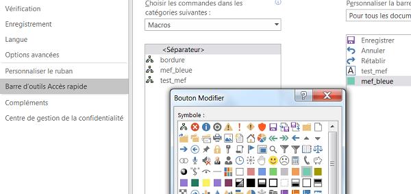 le vrais debutant dans la progrmmation vb net formation en programmation avec vb net french edition
