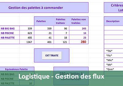 43ac4cef25f Calculs de primes selon ancienneté avec Excel