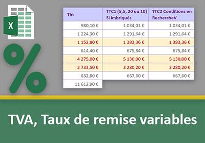 GRATUIT TÉLÉCHARGER G11 EXCEL