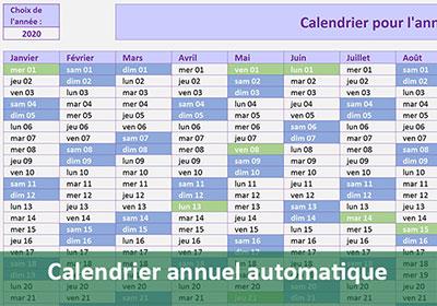 Calendrier Rupture Conventionnelle Excel.Dernier Jour Ouvrable 04241 Videos Poll