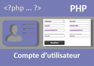 Informaticien Formation | E-marketing - Diplôme - Astuces et conseils