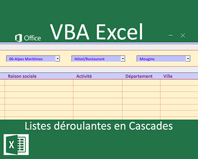 vba excel ie212 Forum: excel programming / vba / macros post any vba, macros, add-ins questions here forum tools  excel vba macro does not find a specific date in a formula.