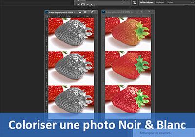 Supprimer Des éléments Dune Photo Avec Le Tampon De Duplication