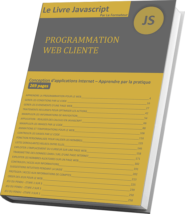 Formation Webdesigner Paris | Tutoriel - Diplôme - Exclusive